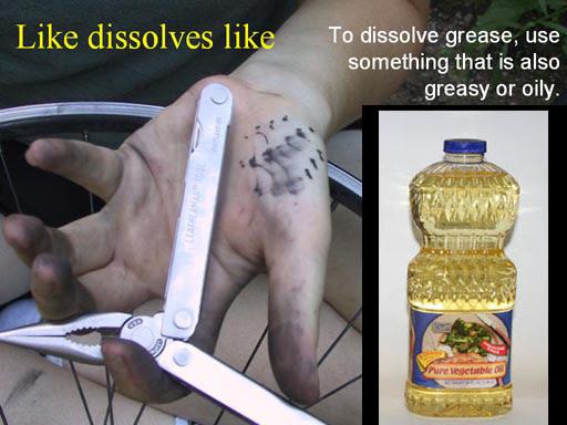 http://www.chemistryland.com/CHM107Lab/Exp04_biodiesel/BiodieselLab/LikeDissolveLikeGreasyHands.jpg