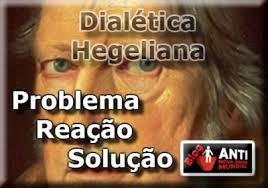 Dialérica