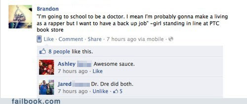 101 Funny Facebook Statuses Explained Thatll Make You Smirk
