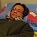 2012_11_19_Manu_003