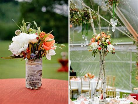 Flowers by Mountain Flowers of Aspen. #aspen #wedding