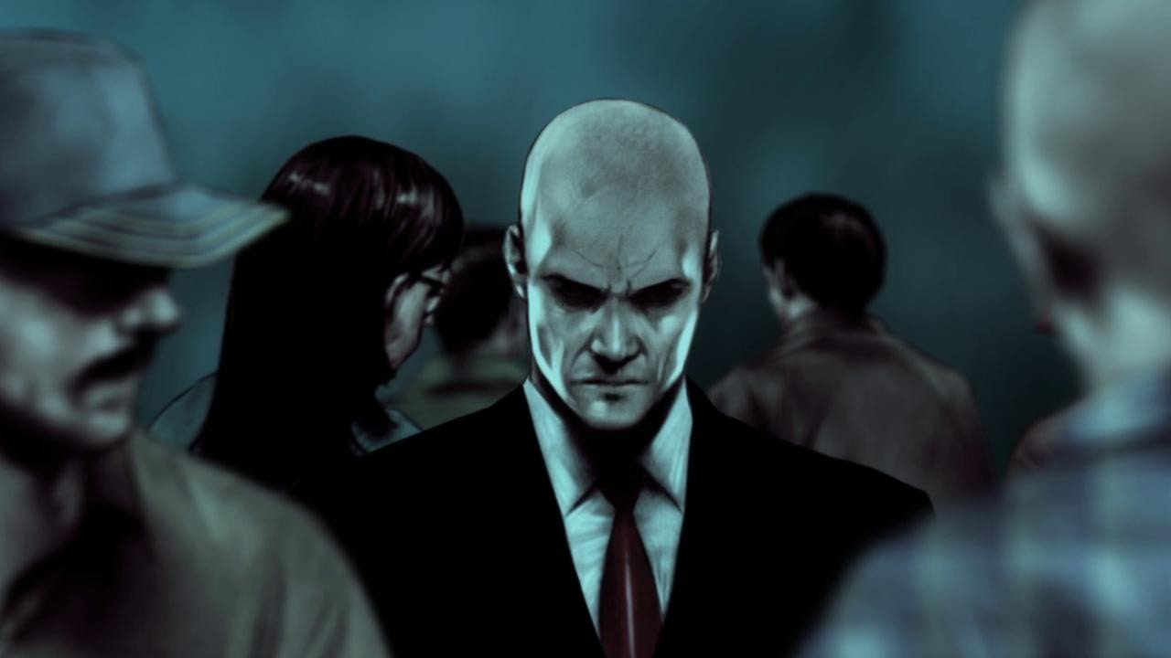 IO Interactive is set to drop Hitman's episodic structure soon screenshot