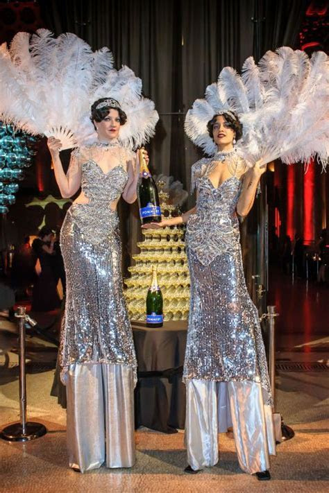 gatsby themed party   Google Search   Sweet 16 in 2019