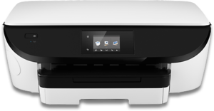 123 Hp Envy 5540 Printers Installation Guide 123hpcomenvy5540
