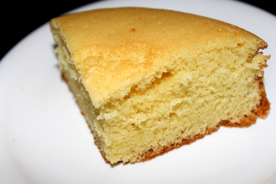 7 Stove Top Simple Cake Recipes  No Oven Baking Recipes
