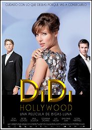 Cartel: DiDi Hollywood (x_luka)