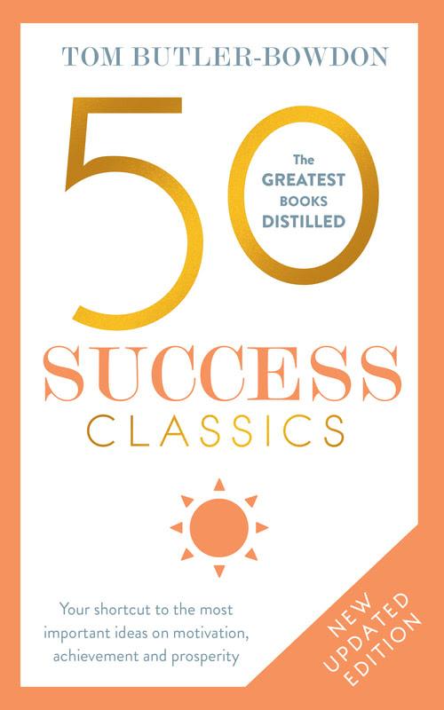 50 Success Classics Cover