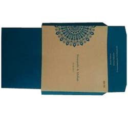 Wedding Cards in Sivakasi   Wedding Invitation Card