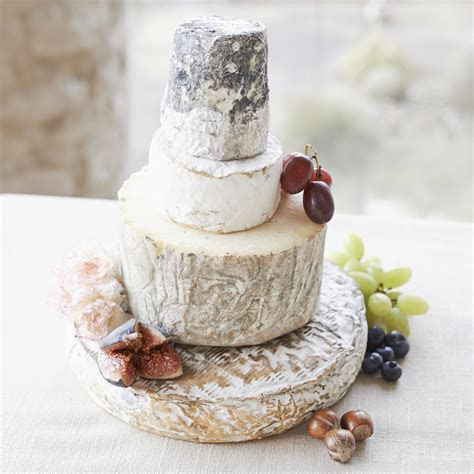 ?Quartz? Cheese Wedding Cake ? buy ?Quartz? Cheese Wedding