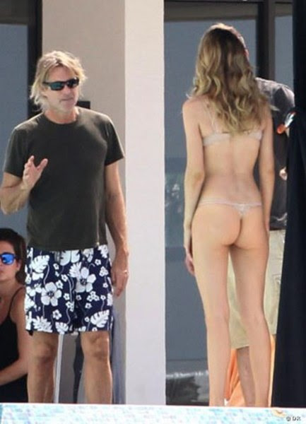 doutzen-kroes-thong-st-barts-kanoni-tv-1