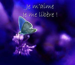 http://a405.idata.over-blog.com/300x260/4/26/11/71/images-2/image-3/je-m-aime-amour-de-soi.jpg