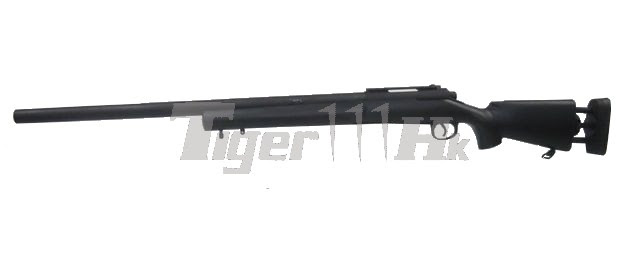 http://airsoft.tiger111hk.com/images/productimg/NO_BRAND/NOB-SP-M24-BK1.jpg
