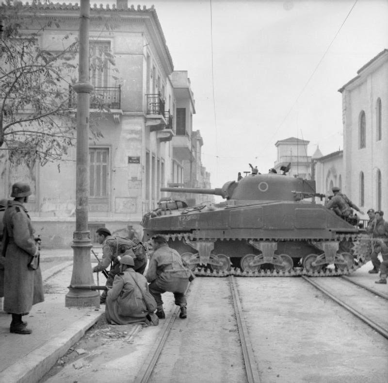 greece-1944-3
