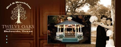 Hill Country Wedding Venue ***$500 Wedding Ceremony