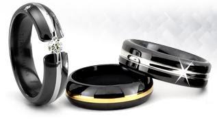 Titanium dan Tungsten