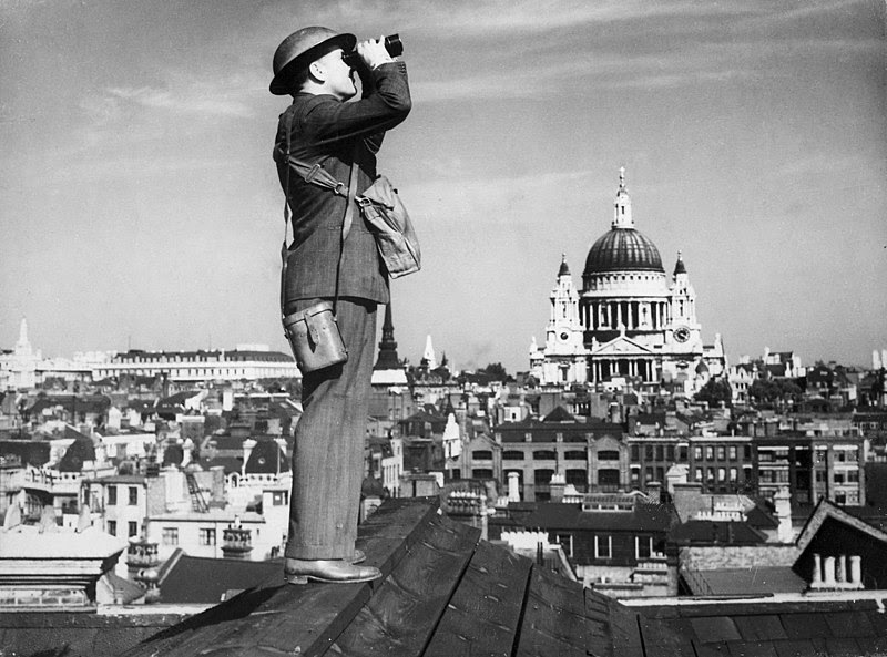 File:Battle of britain air observer.jpg