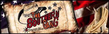 The Southern Gang