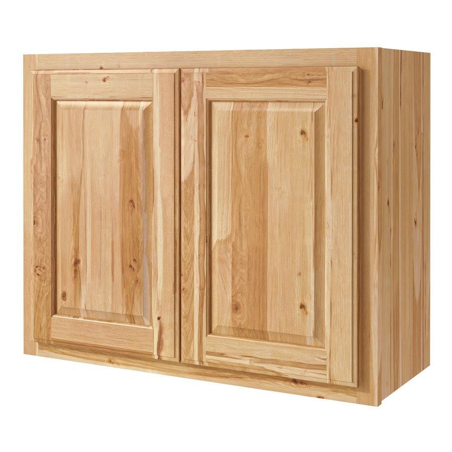 Shop Kitchen Classics Denver 30-in W x 24-in H x 12-in D ...