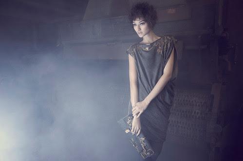 Fall 2010 Fashion_Ports 1961 by geoff barrenger_9