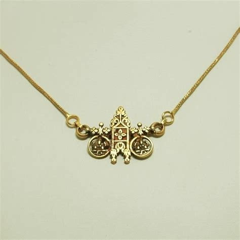 Another version of mangalsutra   thali    Indian wedding