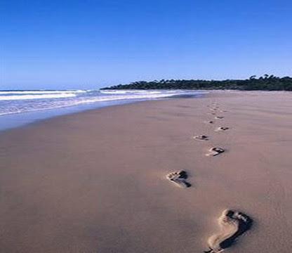 MORRUNGULO - a praia093_resize.jpg
