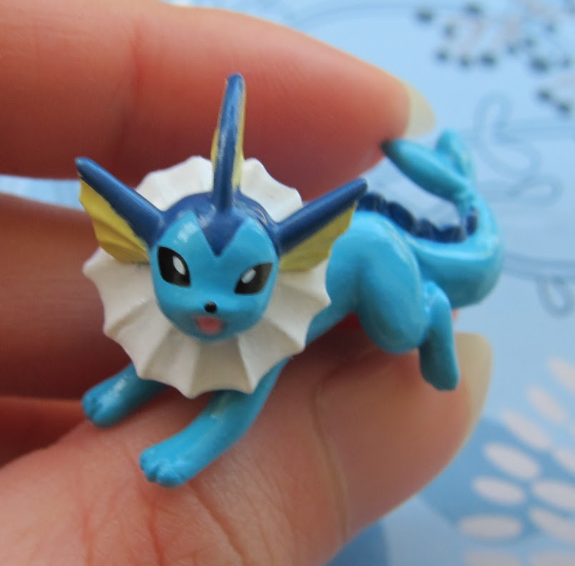 vaporeon-candy-fig