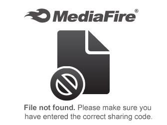 http://www.mediafire.com/convkey/6642/trjs0k651w0o174zg.jpg?size_id=3