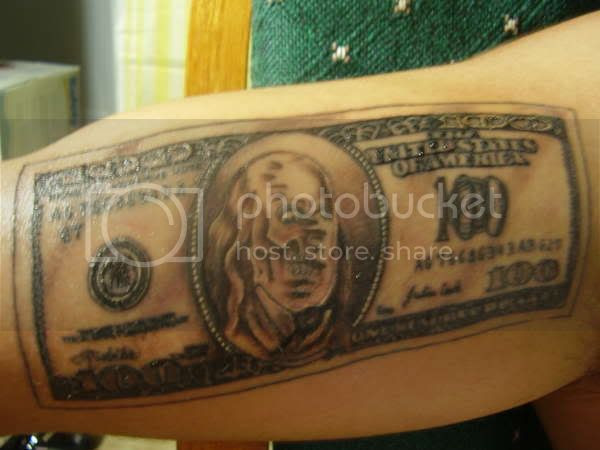 100 dollar bill template. dollar bill template photoshop