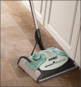 Floor Tiles Best Steamer For Tile Floors