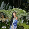 Jhené Aiko - None of Your Concern (feat. Big Sean) (Clean / Explicit) - Single [iTunes Plus AAC M4A]