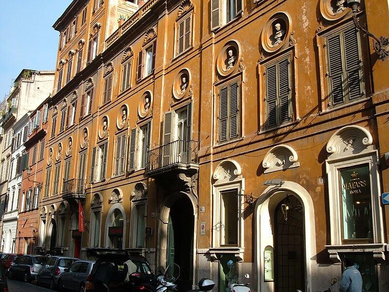 File:Campo Marzio - Palazzo Sterbini 2.JPG