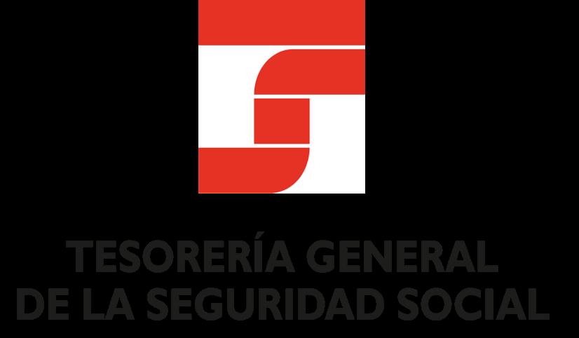 Resultado de imagen de cotizaciones a la Seguridad Social para 2019