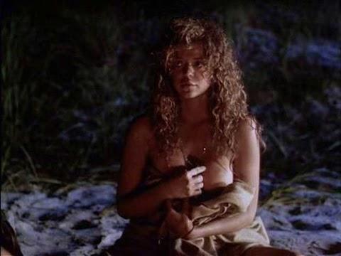 Deborah Richter Nude Pictures Exposed (#1 Uncensored)
