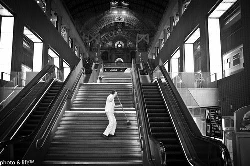 12081102 by Jean-Fabien - photo & life™