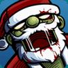 Zombie Age 3 1.7.3