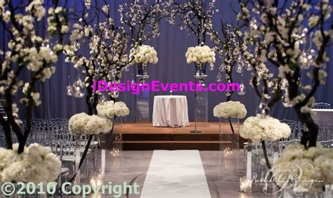 Wedding & Event Planner   Party Rentals   Florist   Page 2