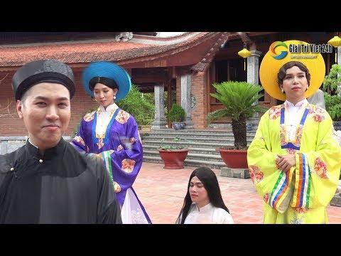 Su Su, Linh Anh, Thanh Nhã, Sơn Ca cuộc chiến hậu cung Hương Nam và cái kết đắng