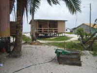 Vila dos pescadores de Ajuruteua, Por Fernando Macedo