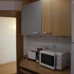 9 apartament inchiriere herastrau
