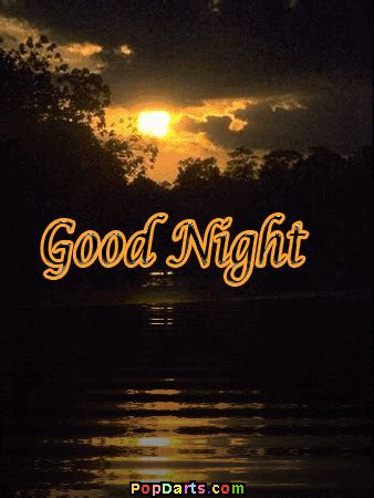 ucapan selamat malam  romantis  kekasih kata