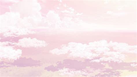 pastel bg tumblr