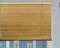 jalusi bambu rusta