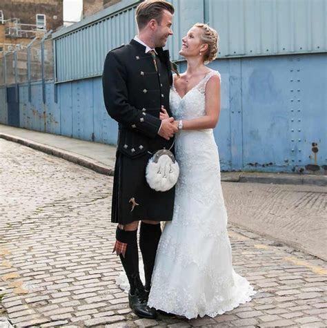 25  best Kilt Wedding ideas on Pinterest   Grey wedding