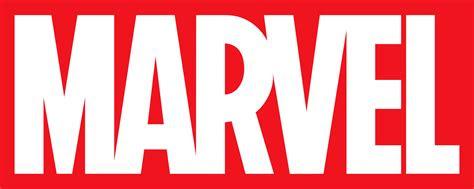 marvel logo png transparent svg vector freebie supply