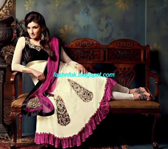 Anarkali-Fancy-Embroidered-Frocks-2013-Anarkali-Churidar-Shalwar-Kameez-New-Fashionable-Eid-Dress-