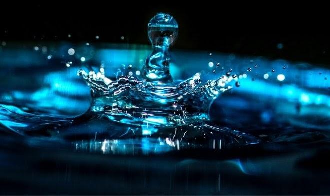 В Канаде обнаружили древнейшую жидкую воду на Земле — ее возраст 2 млрд. лет