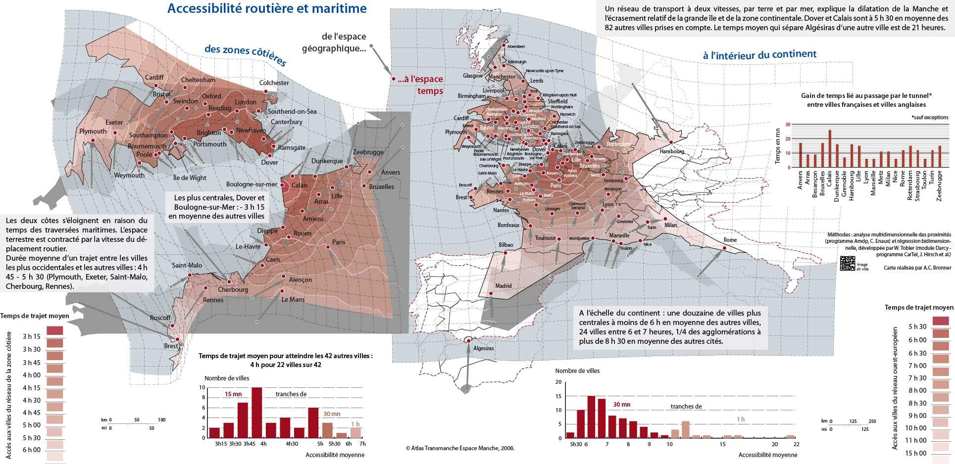 http://atlas-transmanche.certic.unicaen.fr/fr/image-923.jpg