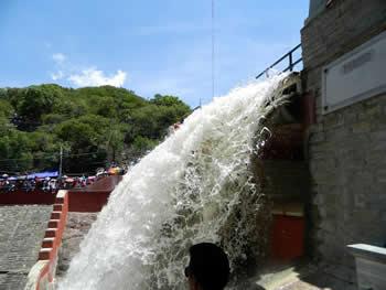 congreso-internacional-del-agua