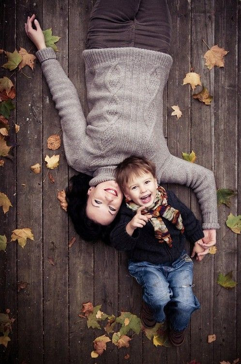 Smashing And Creative Family Photography Ideas Blogoftheworld