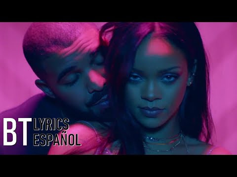 Rihanna And Drake Work Mp3 Download Rihanna Age Albums